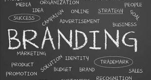 gestionar presencia de marcas en internet