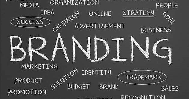 """Gestionar la presencia online de las marcas es una necesidad """"ineludible"""" para los directivos"""