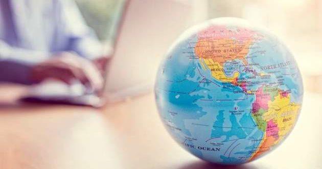 Se buscan las mejores pymes exportadoras: Innovación, productividad y sosteniblidad son las claves