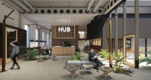 paymen innovation hub