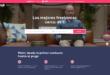 Llega a España Malt, plataforma online para contratar freelance