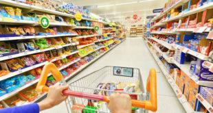 productos premium en supermercados