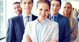 programa jóvenes emprendedores