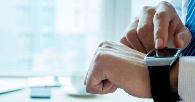 12 millones de euros: El mercado de los smartwatches cerrará 2017 con récord de ventas