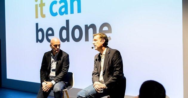 SngularHub: nuevo espacio de cooperación entre grandes empresas y startups