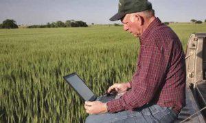 telefonica digitalizacion del sector agricola