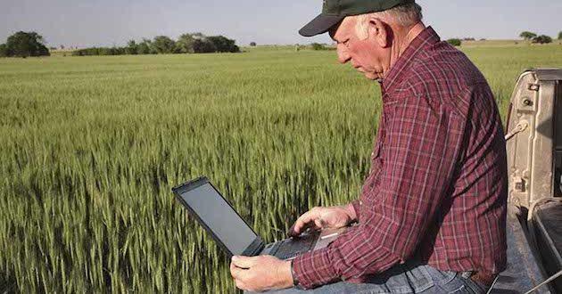 Agrobidges, nuevo proyecto europeo que beneficiará a los agricultores en la cadena alimentaria