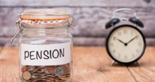 ahorrar para la jubilacion