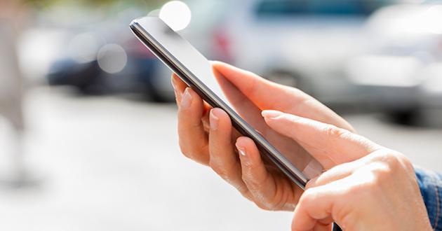 aplicaciones-para-móviles