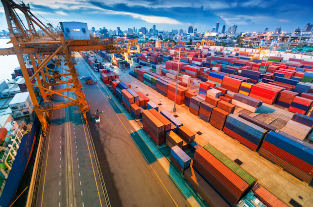 ayudas para pymes exportadoras