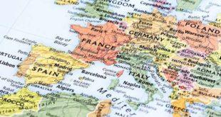 comision de internacionalizacion para empresas españolas
