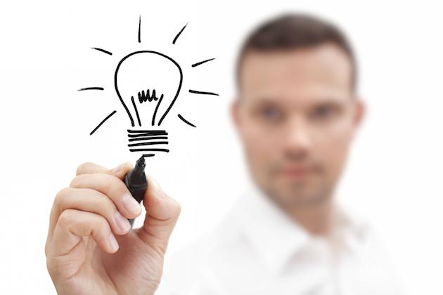 concurso de ideas tecnologicas