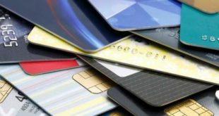creditos a hogares y empresas