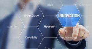 empresas españolas innovadoras