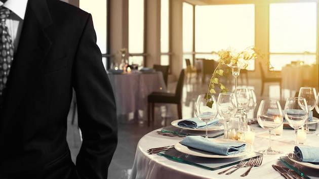 facturacion restaurantes