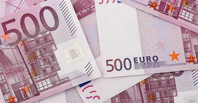 Trucos para que los MSP aumenten sus ingresos
