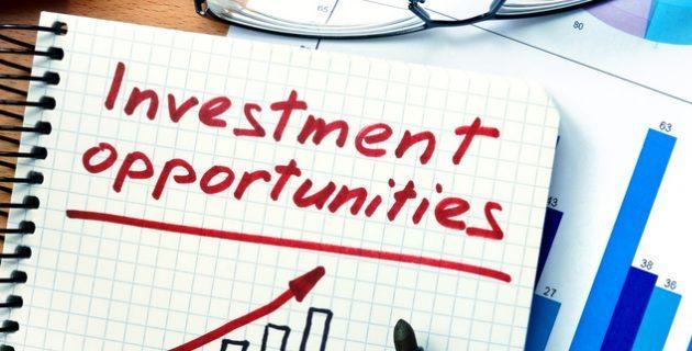 inversores españa