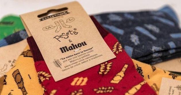 mahou moda