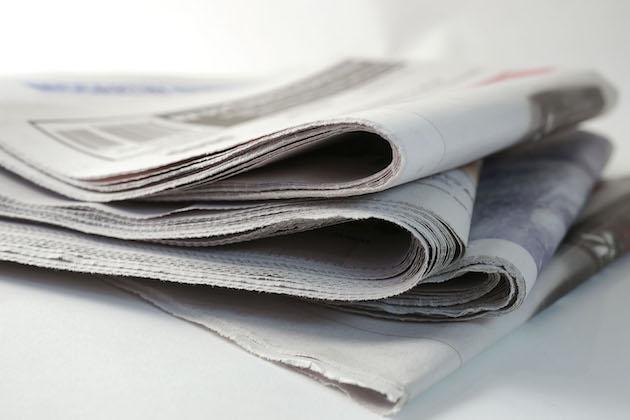 neologismos en la prensa