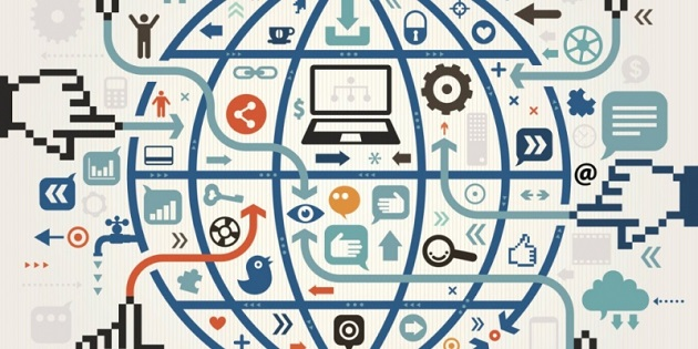 Así va a ser nuestra vida sin neutralidad de red y así va a afectar a las empresas