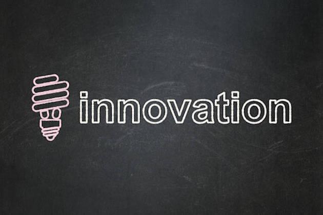 productos innovadores