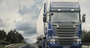 transporte-de-mercancias-por-carretera