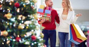 vender más en navidad