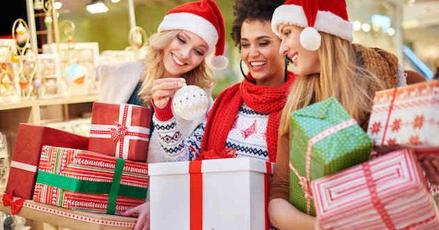 ventas navideñas de pymes