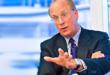Cazadores de éxito: Larry Fink, el dueño del mundo