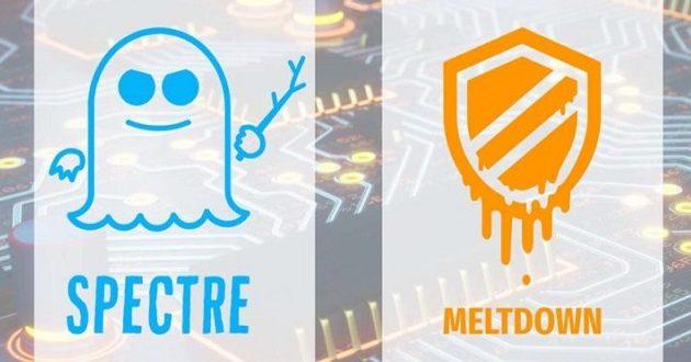 InSpectre confirma si tus equipos están protegidos contra Spectre y Meltdown