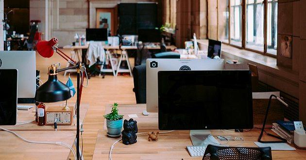 Office 365 de Microsoft, ¿qué ventajas aporta a una pyme?