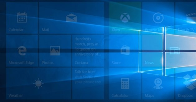 Hoy termina la promoción para actualizar gratis a Windows 10