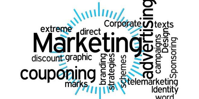 Posicionamiento web, branding y redes sociales: claves en tu estrategia de marketing