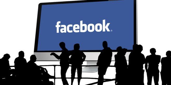 Facebook presenta un programa para el crecimiento de empresas europeas