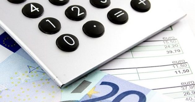 Tus obligaciones fiscales de febrero: modelos 184 y 347