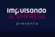 Impulsando tu Empresa se renueva en 2018 y recorrerá 16 ciudades españolas