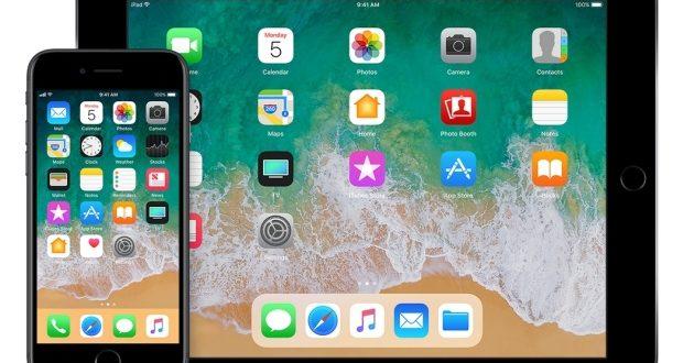 Apple permitirá deshabilitar el modo de bajo consumo en iOS