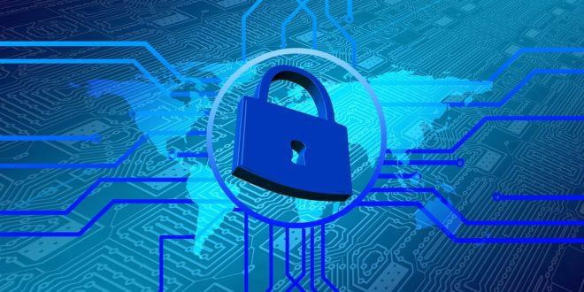 La protección de datos, asignatura pendiente de las pymes