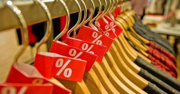 La adaptación del sector español del retail a las rebajas más atípicas