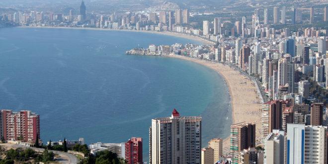 Telefónica asegura que faltan startups turísticas