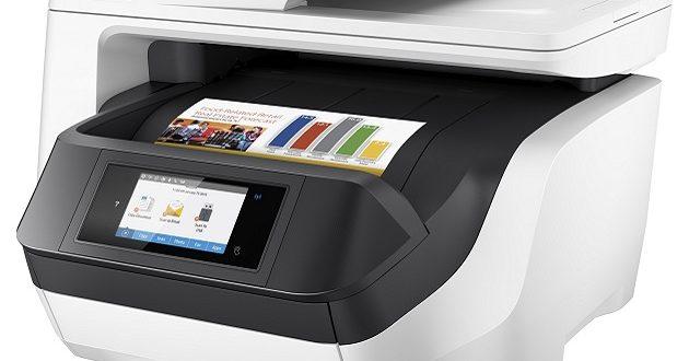 HP Print and Scan Doctor; descubre lo que puede hacer por tu pyme