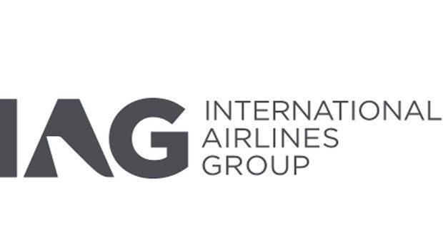 IAG, empresa de navegación aérea