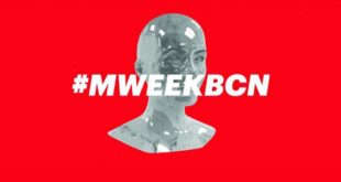 Mobile Week en Barcelona