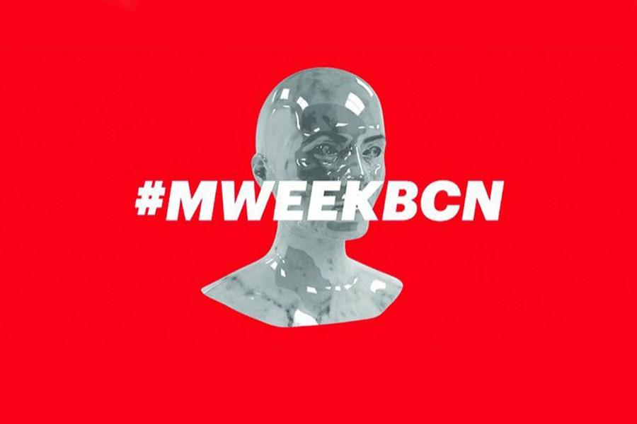 Mobile Week en Barcelona