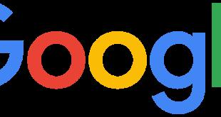 Google, el gran buscador
