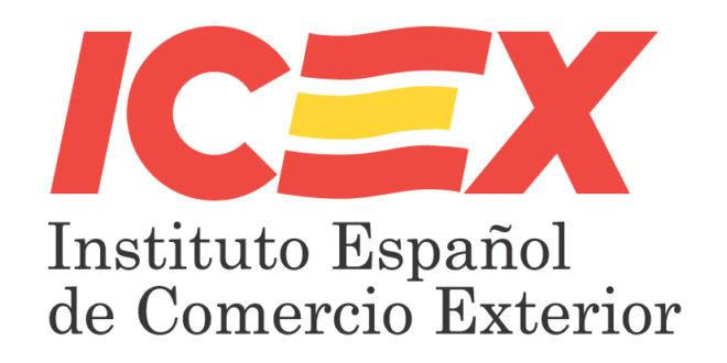 ICEX presenta eMarket Services para promover la internacionalización de las empresas
