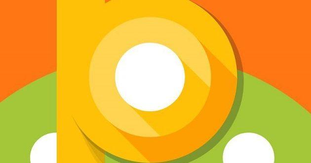 """Android P no será compatible con aplicaciones """"viejas"""""""
