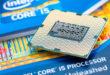 Intel lanzará procesadores Coffee Lake protegidos contra Spectre y Meltdown