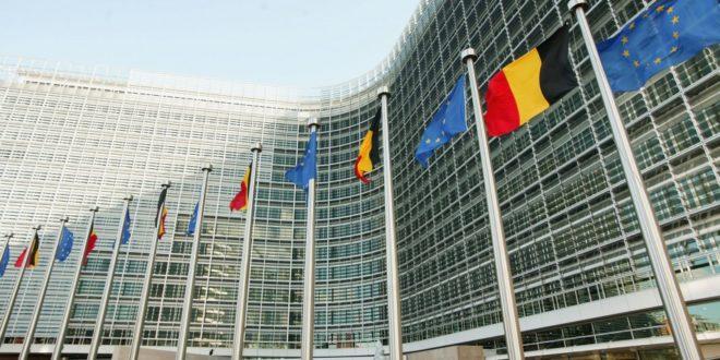 Comisión Europea
