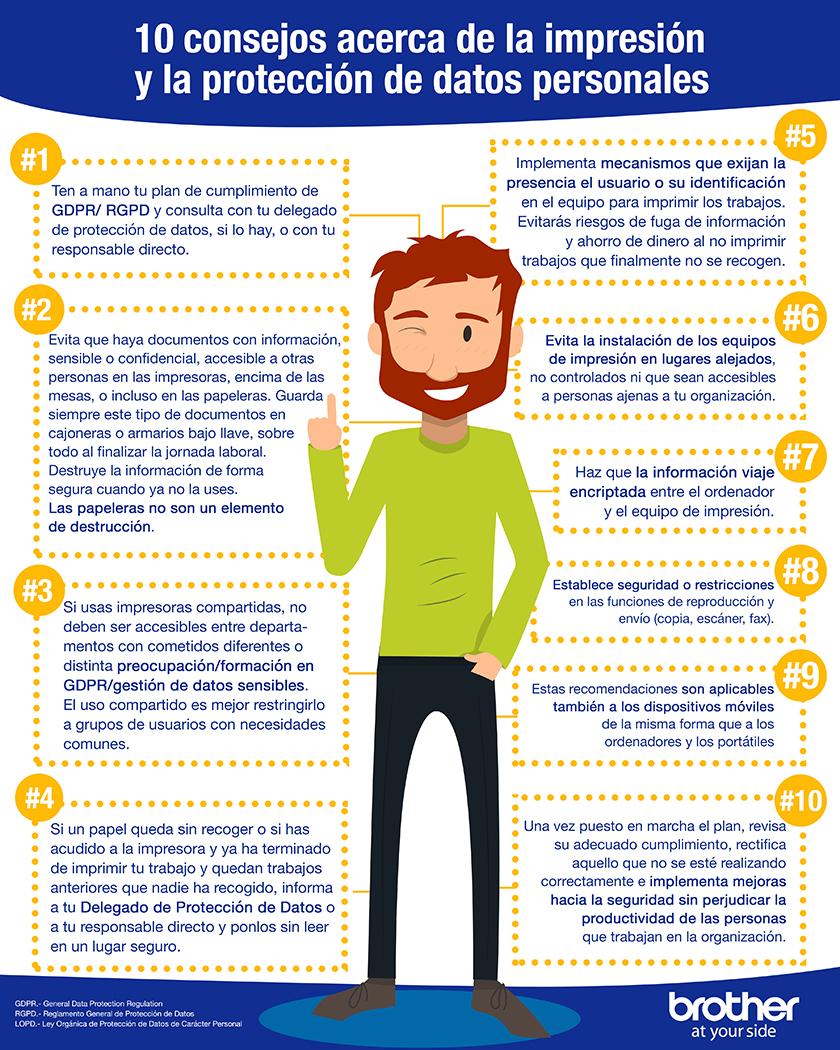 Infografía_Brother_-_Consejos_impresión_y_protección_datos_personales(1)